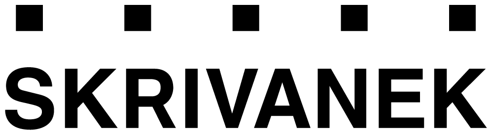 18692