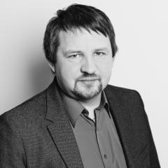 Ivars-Treskovskis-Skrivanek-Baltic-tulkosanas-projektu-direktors2