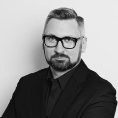 Vasilijs-Ragacevics-Skrivanek-Baltic-direktors2