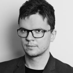 Uldis-Krumins-Skrivanek-Baltic-IT-administrators3