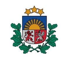 Valsts iestāde
