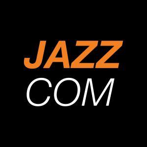 Jazz Communication logo