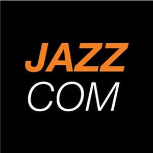 Jazz Communications