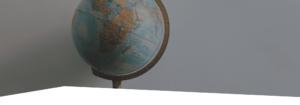 Skrivanek-tulkosanas-birojs-un-valodu-skola